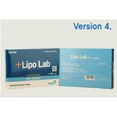 + Lipo Lab